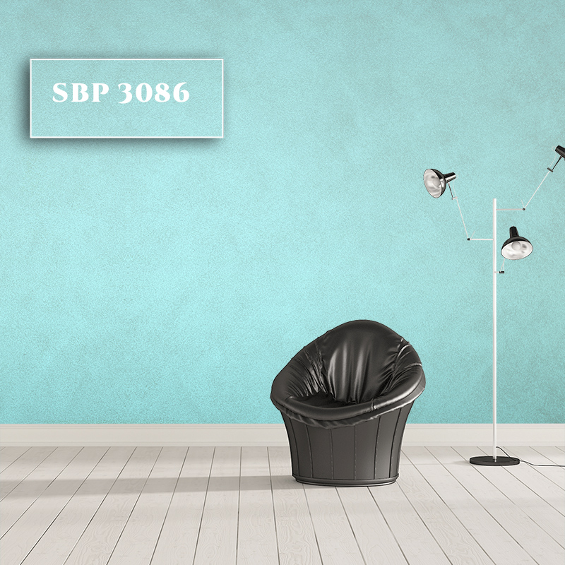 SBP3086