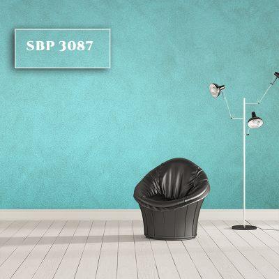 Sabbia SBP3087