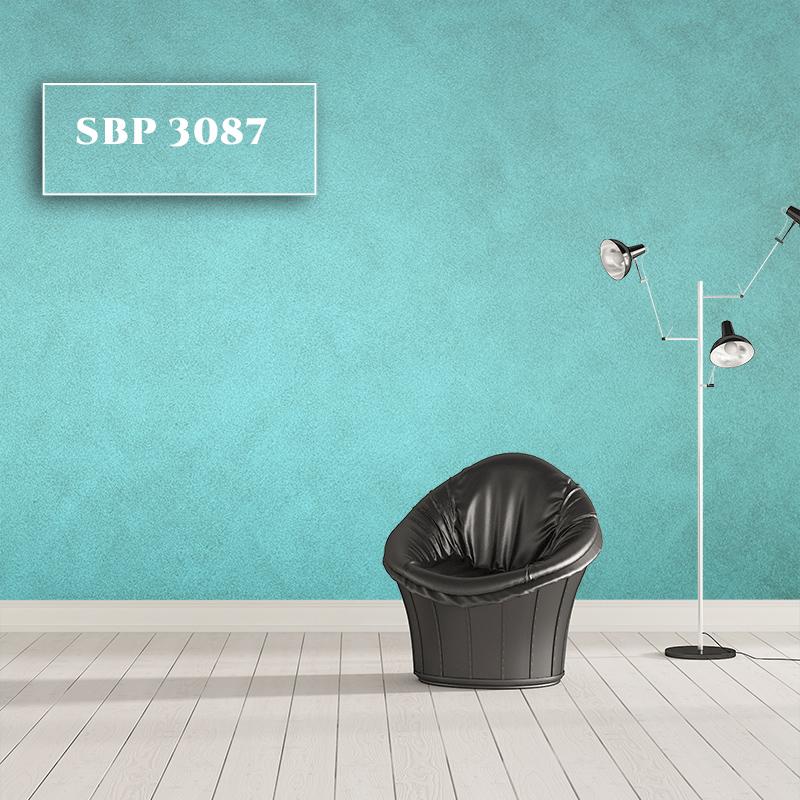 SBP3087