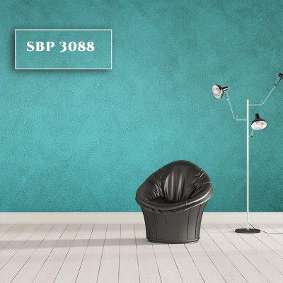 Sabbia SBP3088
