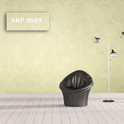 Sabbia SBP3089