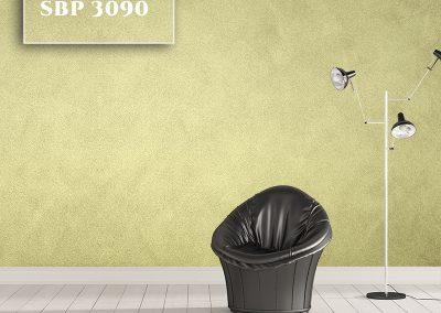 Sabbia SBP3090