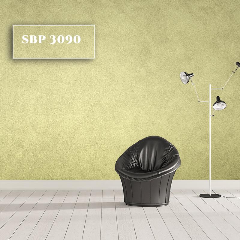 SBP3090