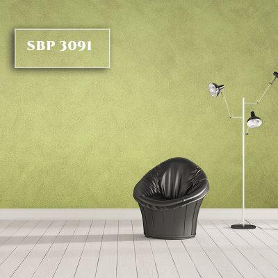 Sabbia SBP3091