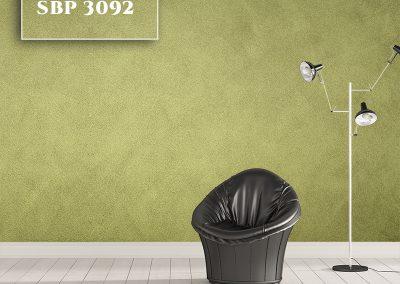 Sabbia SBP3092