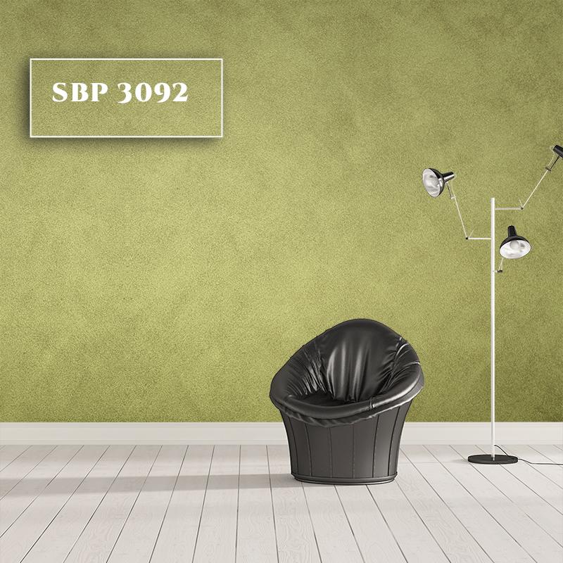 SBP3092