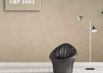 Sabbia SBP3093