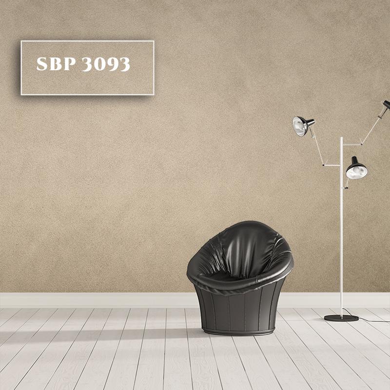 SBP3093