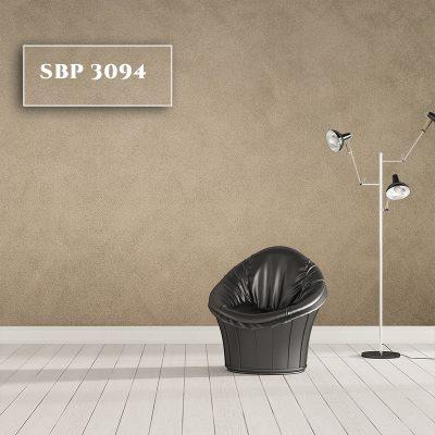 Sabbia SBP3094