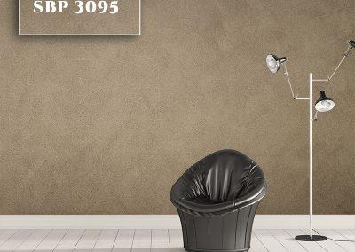 Sabbia SBP3095