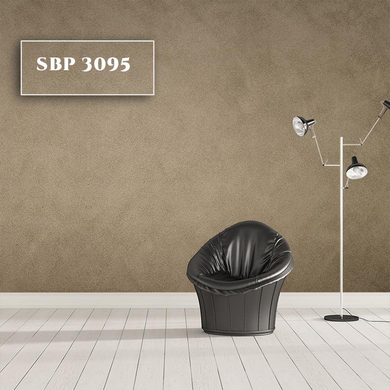 SBP3095