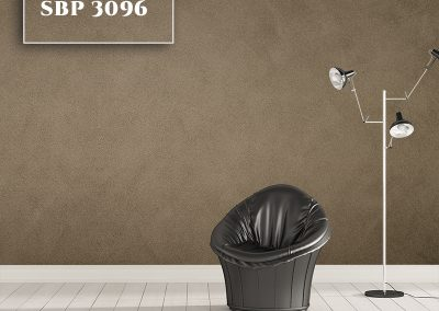 Sabbia SBP3096