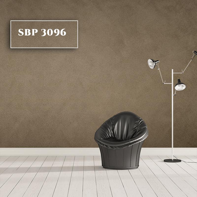 SBP3096