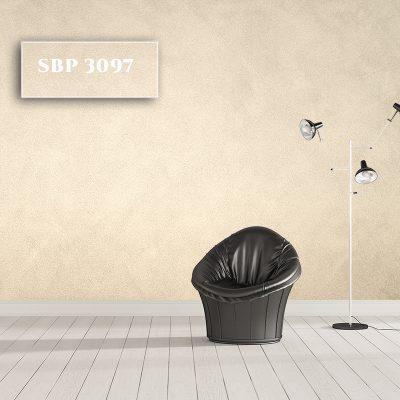 Sabbia SBP3097