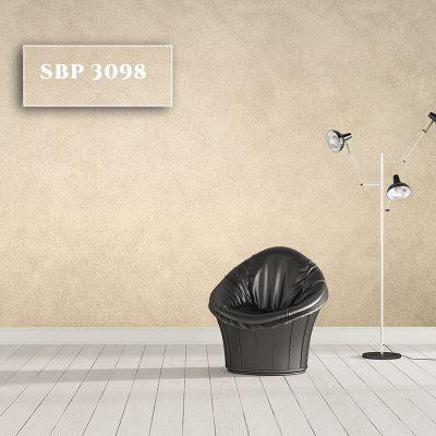 Sabbia SBP3098
