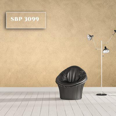 Sabbia SBP3099