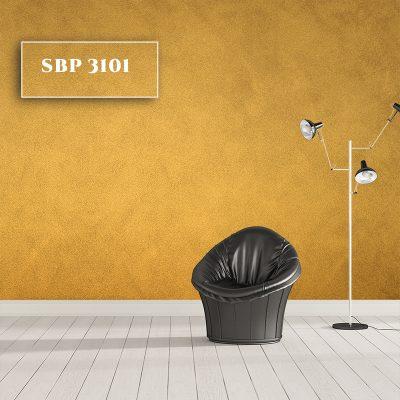 Sabbia SBP3101