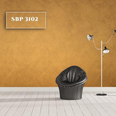 Sabbia SBP3102