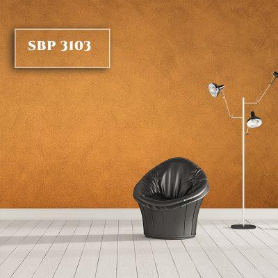 Sabbia SBP3103