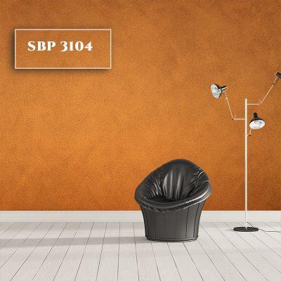 Sabbia SBP3104