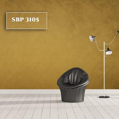 Sabbia SBP3105