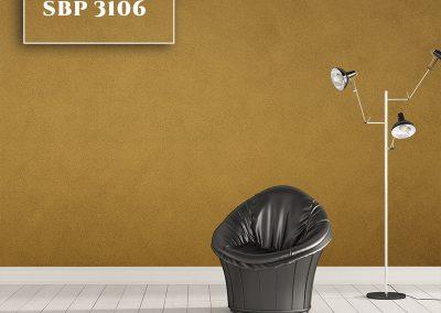 Sabbia SBP3106