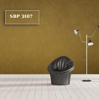 Sabbia SBP3107