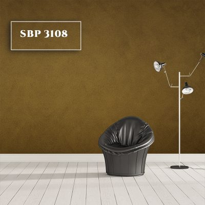 Sabbia SBP3108