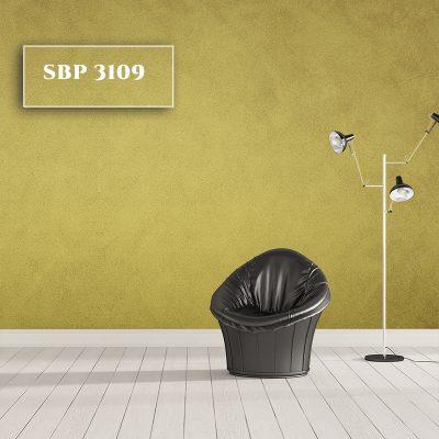 Sabbia SBP3109