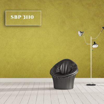 Sabbia SBP3110