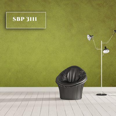 Sabbia SBP3111