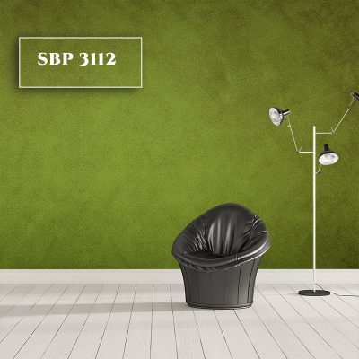 Sabbia SBP3112