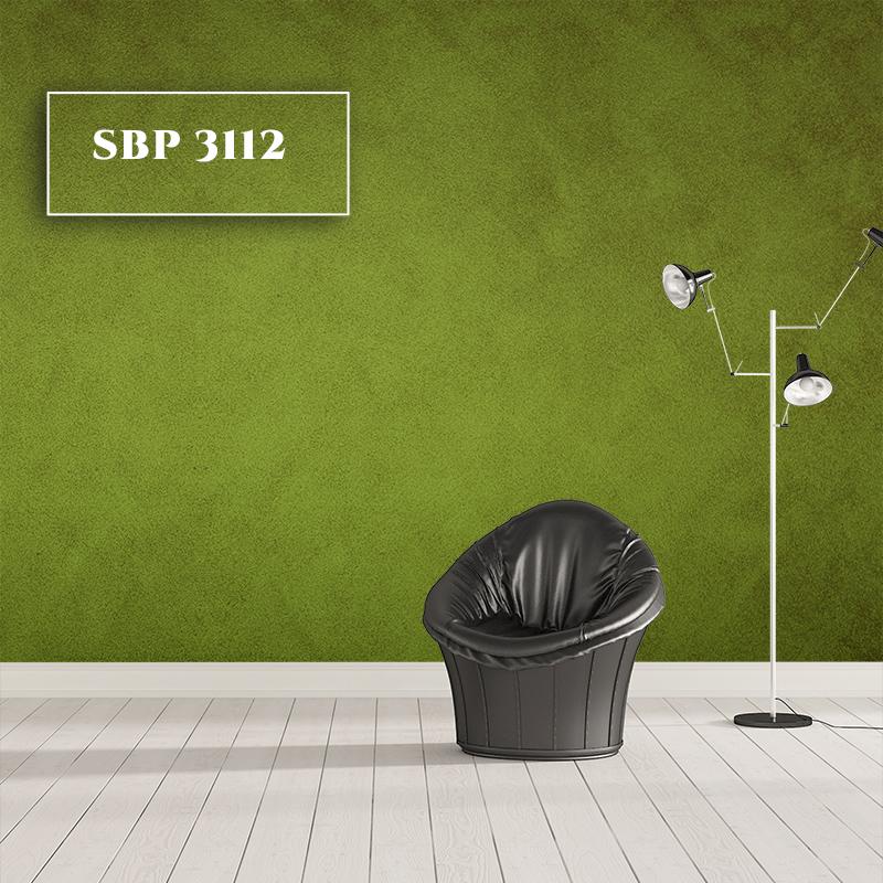 SBP3112