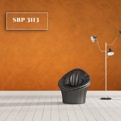 Sabbia SBP3113