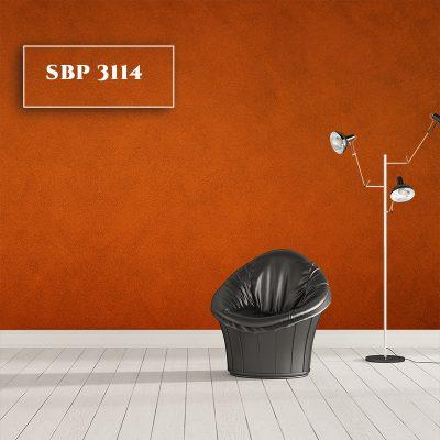 Sabbia SBP3114
