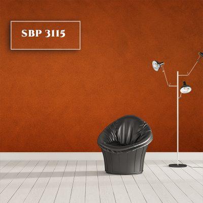 Sabbia SBP3115
