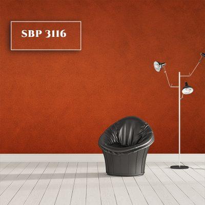 Sabbia SBP3116