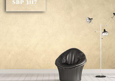 Sabbia SBP3117