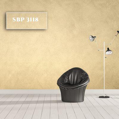 Sabbia SBP3118
