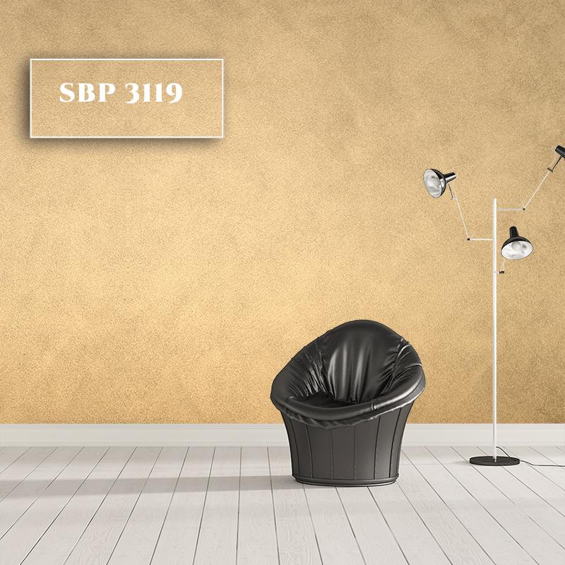 SBP3119