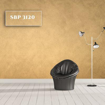 Sabbia SBP3120