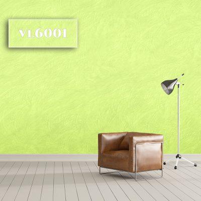 Velature VL6001