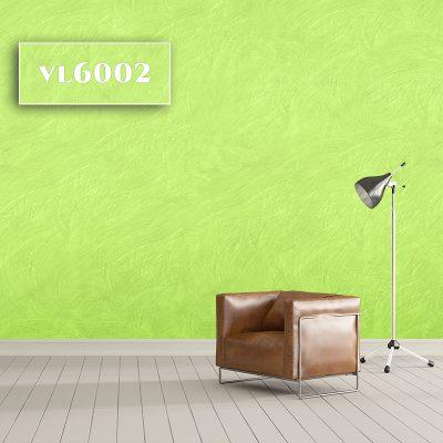 Velature VL6002