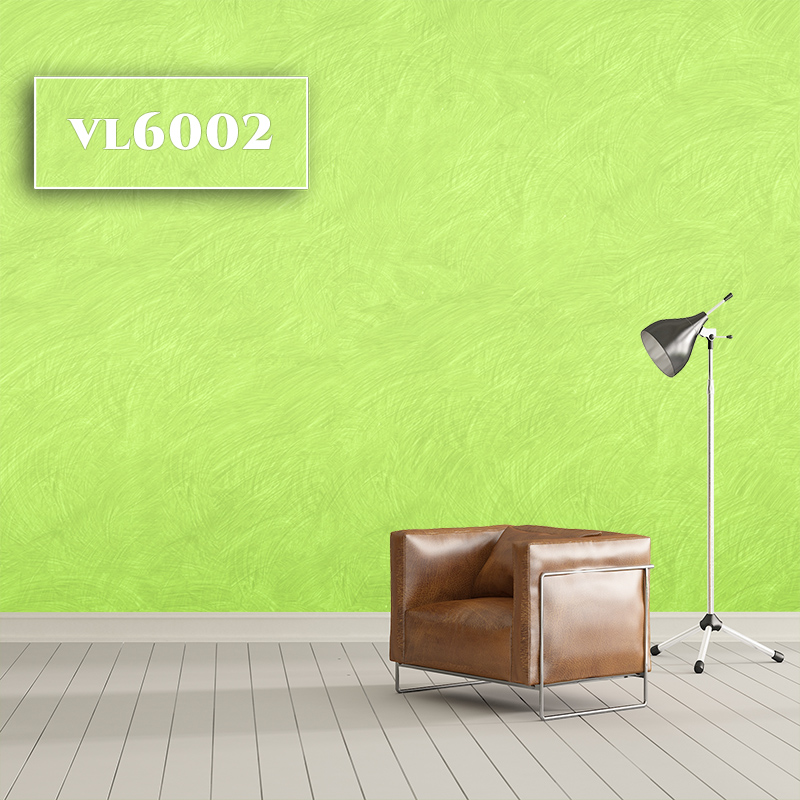 VL6002