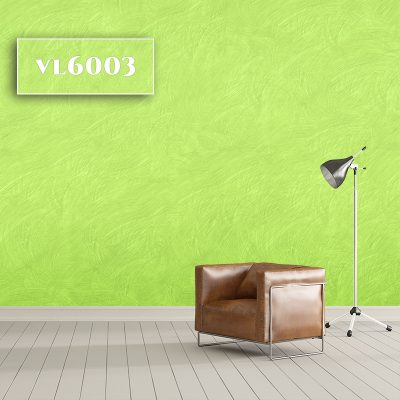 Velature VL6003