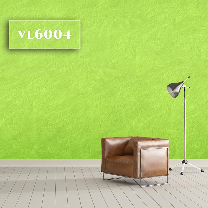 VL6004