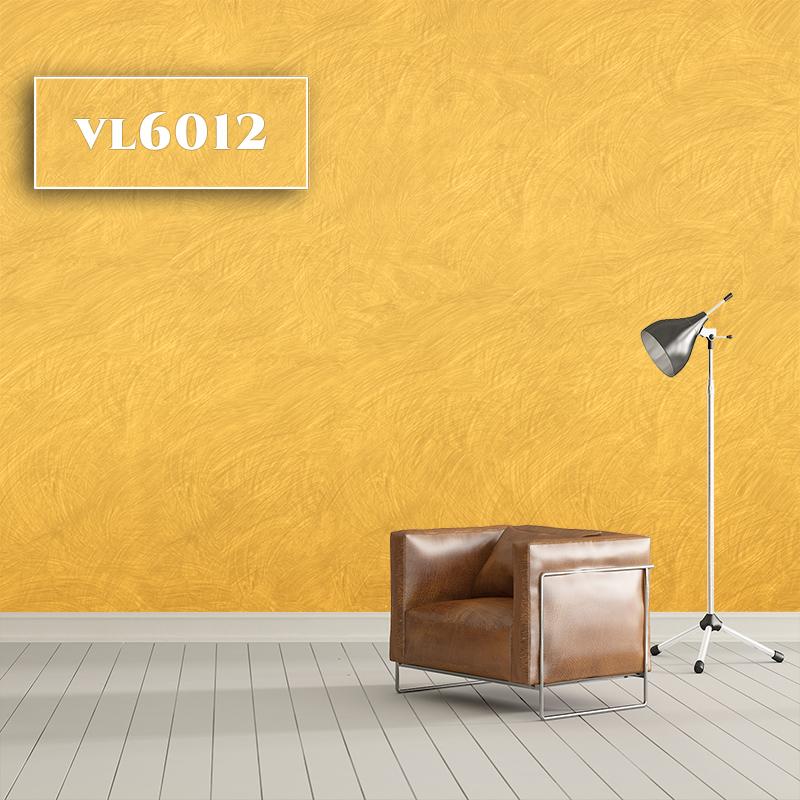 VL6012