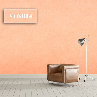 Velature VL6014