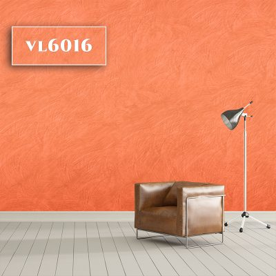 Velature VL6016