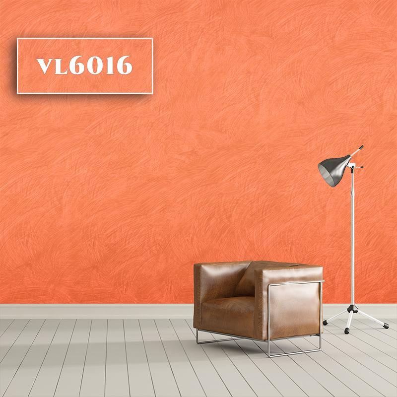 VL6016